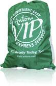 VIP Express