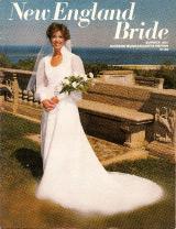 New England Bride