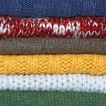 sweateres