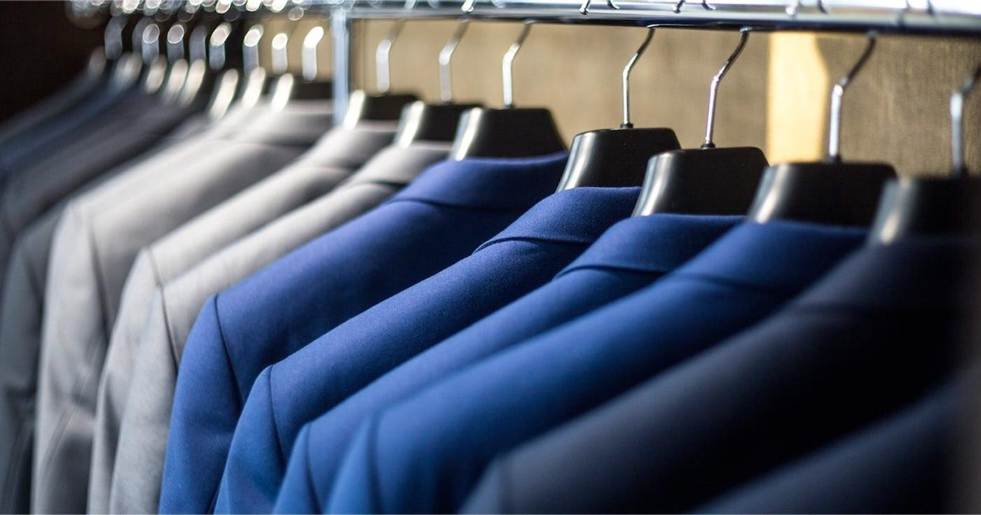 Dry Cleaning Pickup And Delivery Anton S Cleaners Anton S Cleaners